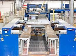 woodworking machinery auctions uk with beautiful innovation in