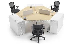 Office Desk Workstation Architecture Person Desk Golfocd