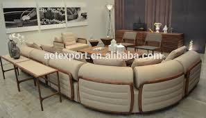 Sectional Sofas U Shaped Sofa Beds Design The Most Popular Traditional Cheap U Shaped