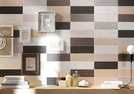 tiling ideas for kitchen walls wall tiles design for kitchen peenmedia with additional awesome
