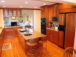 Orange Kitchen Accessories Uk Freestanding Kitchen Furniture Country Kitchen Furniture Marks And