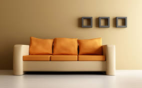 Mid Century Modern Interiors by How To Recover Mid Century Modern Pillows And Sofa All Modern