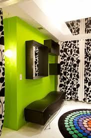 meuble cuisine vert anis agréable meuble cuisine vert anis 1 indogate salle de bain verte