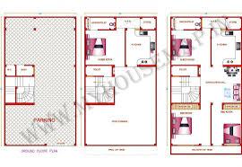 virtual exterior home design tool exterior house design app marla modern architecture plancorner