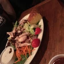 dinosaur bar b que rochester restaurant rochester ny opentable