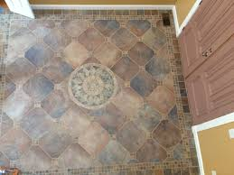 Lowes Kitchen Flooring by Bathroom Tiles Amusing Lowes Kitchen Floor Tile Ceramic Wood