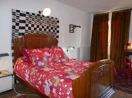 chambre d hote 77 book montauban chambre d hôtes le 77 in montauban hotels com