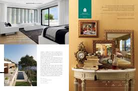 home design magazines singapore jill lowe magazine singapore susanna cots interior design