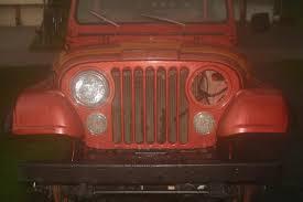 brown jeep cj7 renegade 1979 cj7 renegade page 2 jeep cj forums