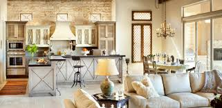 interior decorating tips interior inspirations home decorating tips from interior designer