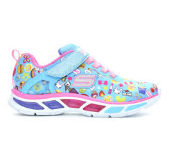 skechers light up shoes on off switch best of skechers light up shoes and girls it 4 light up shoes 73