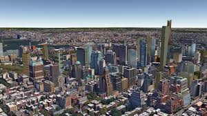71 Broadway Apartments In Financial District 71 Broadway by 180 Montague Apartments 180 Montague Street Nyc Rental