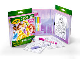 mini colouring pages disney princess funskool india official