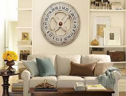 Decorating Ideas For Large Living Rooms by Magnificent Large Wall Art For Living Room Ideas U2013 Large Wall