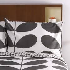 giant stem flannelette bedding granite luxury bedding u0026 bed