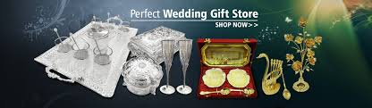 wedding gift online online gift shopping in india
