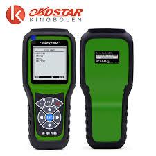 universal odometer correction tool universal odometer correction