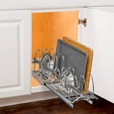 kitchen cabinet storage target cabinet organizers target