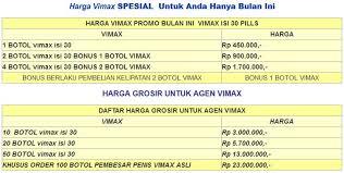 vimax asli di karangasem 081328855559 vimax canada original