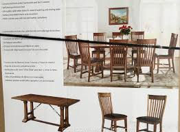 Dining Room Sets Costco Dining Room Furniture Costco Decorin
