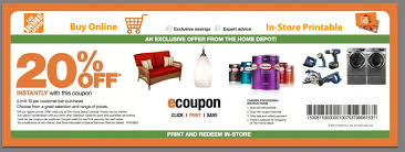 home depot in store black friday sales home depot promo codes april 2015