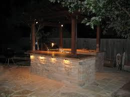 Outdoor Track Light Kitchen Fancy Outdoor Kitchen Lighting Fixtures For