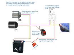 cree light bar wiring diagram wiring diagrams