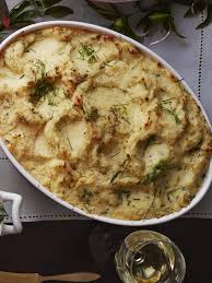 thanksgiving awesome thanksgiving ideas boursin mashed potatoes