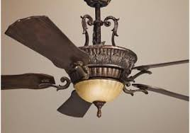hunter covent garden ceiling fan hunter ceiling fans amazon buy quot casa vieja mission ii bronze