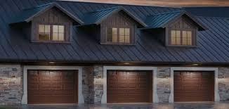 garage doors evansville in tags 50 literarywondrous evansville