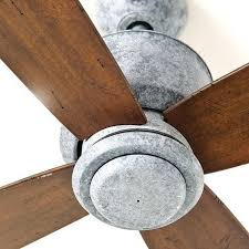 wooden fans 25 best wooden ceiling fans ideas on ceiling fans