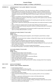 business development manager resumes best business development resume sample recentresumescomwp