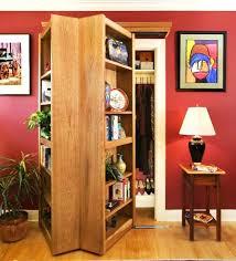 Bookcases With Doors Uk Bookcase Hidden Door Bookcase Minecraft Secret Door Bookshelf Uk
