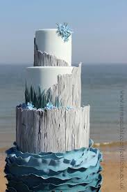 style let us cake pinterest tiered
