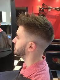 disarray hair style toni and guy nicolas prigent nicolasprigent on pinterest