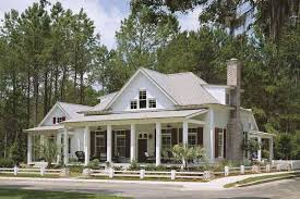 farmhouse plans with wrap around porches white 1 story farmhouse plans with wrap around porch colin