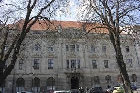 Haus Berlin Deutsche Stiftung Denkmalschutz Artikel