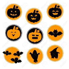 free halloween icon halloween icons