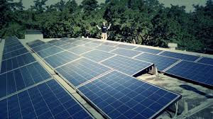 which solar panels are most efficient