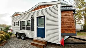 cape home designs cape cod inspired tiny nautical house with custom working
