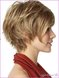 older woman with medim shag haircuts nice shaggy haircuts for women latestfashiontips pinterest