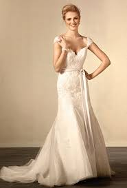 alfred angelo vintage lace wedding dresses 17 best wedding dresses images on wedding frocks