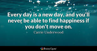 new day quotes brainyquote