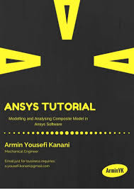 full acp ansys tutorial