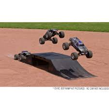 nitro rc monster truck for sale nitro rc ramps with a large center platform rc 907 discount ramps
