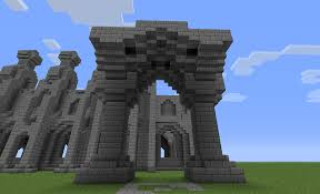 the gigantic guide for building minecraft
