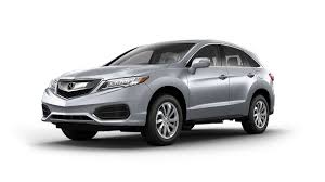 best black friday suv deals current car offers u0026 lease deals acura com