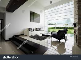 interior design series modern living room stock photo 102801155 interior design series modern living room