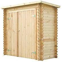 armadi in legno per esterni arredamento giardino armadi per esterni arredamento giardino
