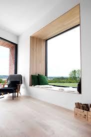 Wohnzimmer Zuerich Möbel Wohnen Mobel Essen Manninger Gmbh Handwerk In Atemberaubend